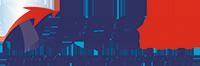 Россо Логотип